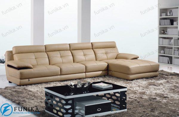 sofa da gócS-331