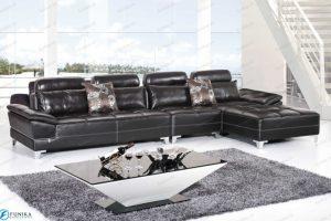 sofa-da-goc-S-356