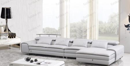 sofa-da-goc-S-396