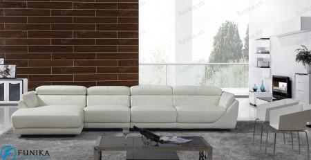 sofa-da-goc-S-397