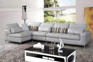 sofa-da-gocS-538