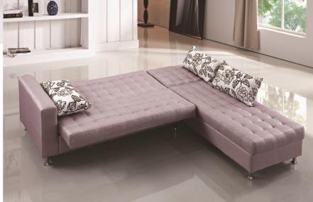 sofa giường nhập khẩu 720-1