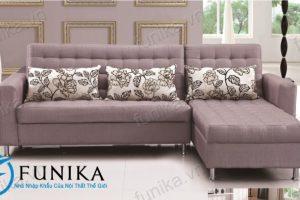 sofa giường nhập khẩu 720