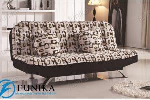 sofa-giuong-nhap-khau722-2