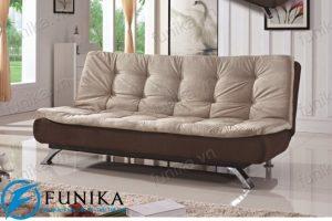 sofa giường nhập khẩu 729-1