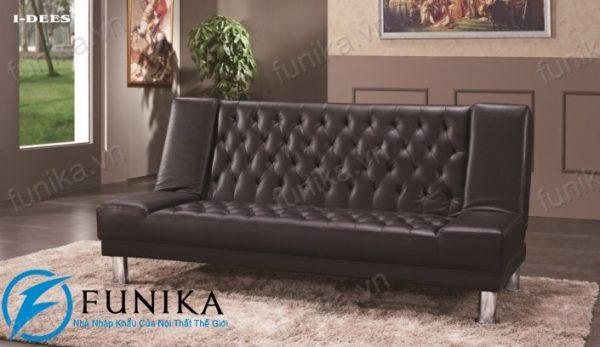 sofa-giuong-nhap-khau-730-4