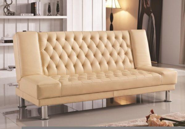 sofa giương nhập khẩu 730-5-