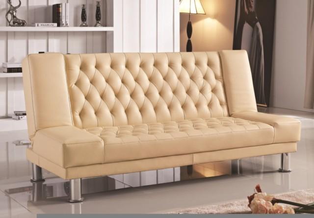 sofa giương nhập khẩu 730-5