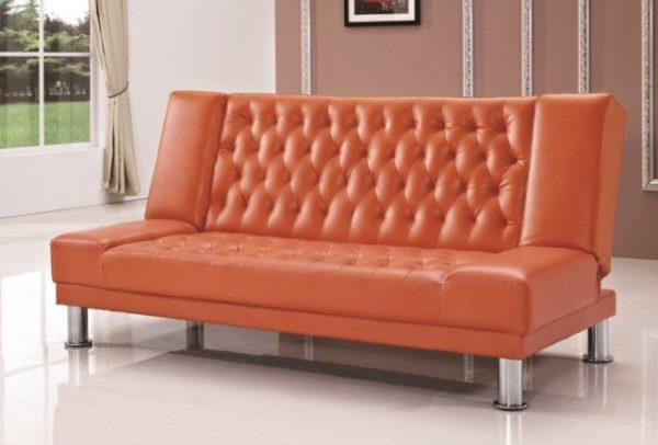sofa-giuong-730-6