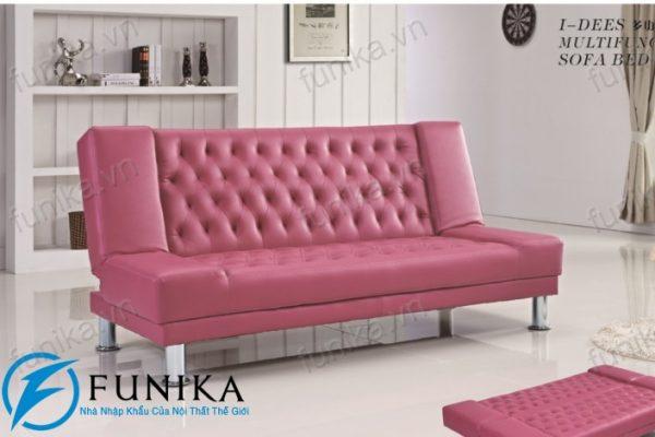 sofa-giuong-nhap-khau-730-7
