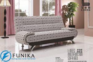 sofa giường nhập khẩu 801-4