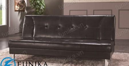 sofa-giuong-nhap-khau-907B-1