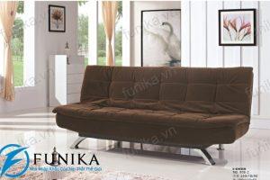 sofa-giuong-nhap-khau908-2