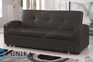 sofa giường nhập khẩu 901A-1