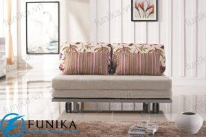 sofa-giuong-nhap-khau 910-2