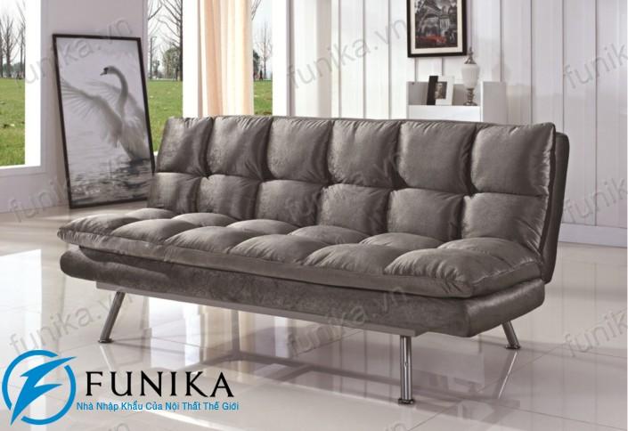 sofa-giuong-931-5