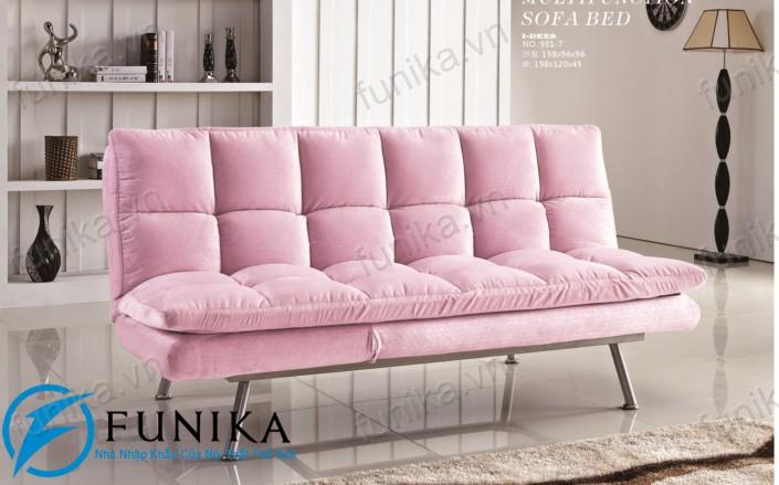 sofa-giuong-931-7