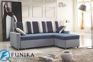 sofa giường nhập khẩu 924-2d