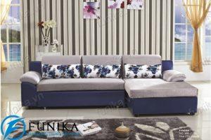 sofa-giuong-nhap-khau939-2