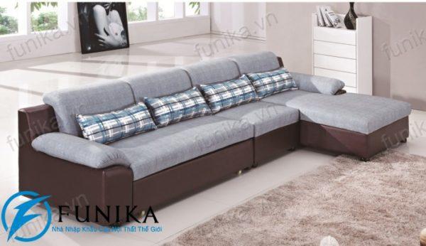sofa giường nhập khẩu 939-3
