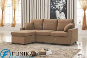 sofa giường nhập khẩu-940-2