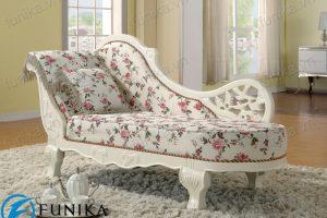 sofa tân cổ điển SF930