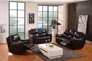 Sofa thư giãn C022