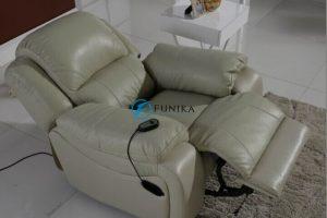 Sofa thư giãn C027 - 1