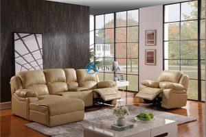 Sofa thư giãn C028 - 2