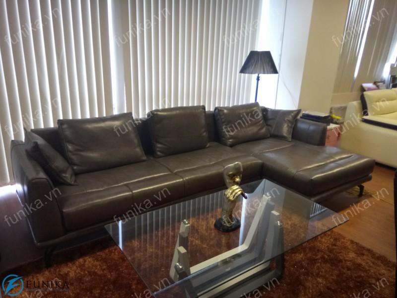 sofa-malaysia-7055