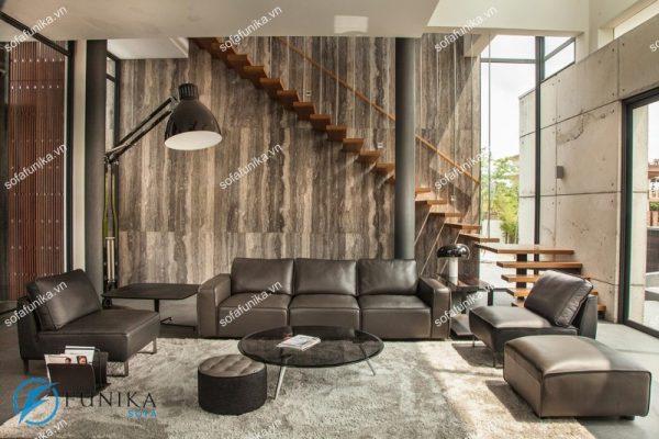 sofa-nhap-khau-malaysia-7017-1