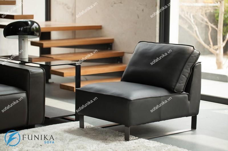 sofa-nhap-khau-malaysia-7017-2