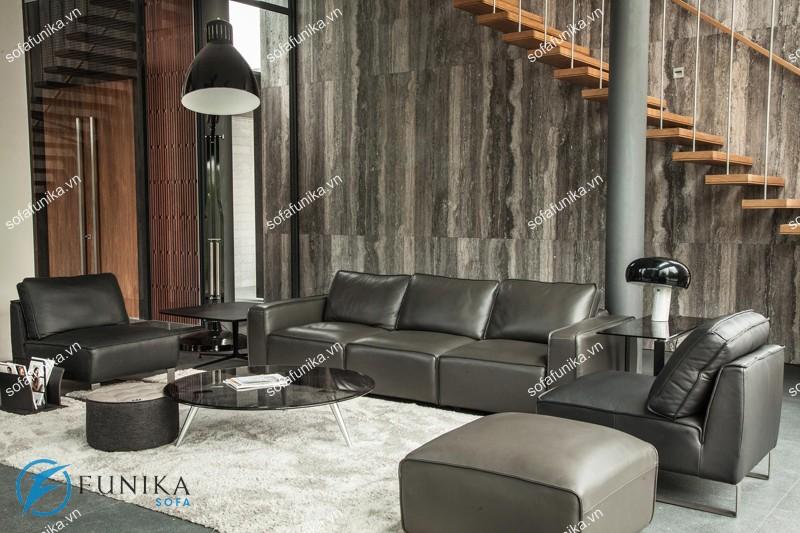 sofa-nhap-khau-malaysia-7017