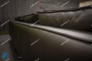 sofa-nhap-khau-malaysia-7033-1