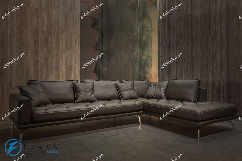 sofa-nhap-khau-malaysia-7033-2
