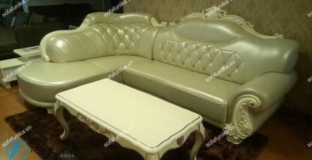 sofa-tan-co-dien-q10