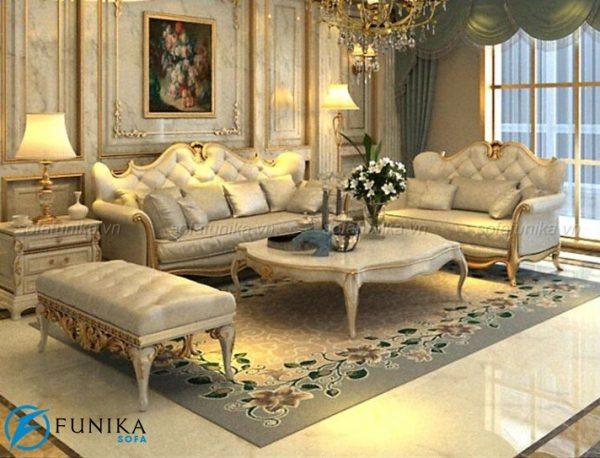 sofa-co-dien-cao-cap-s16-10