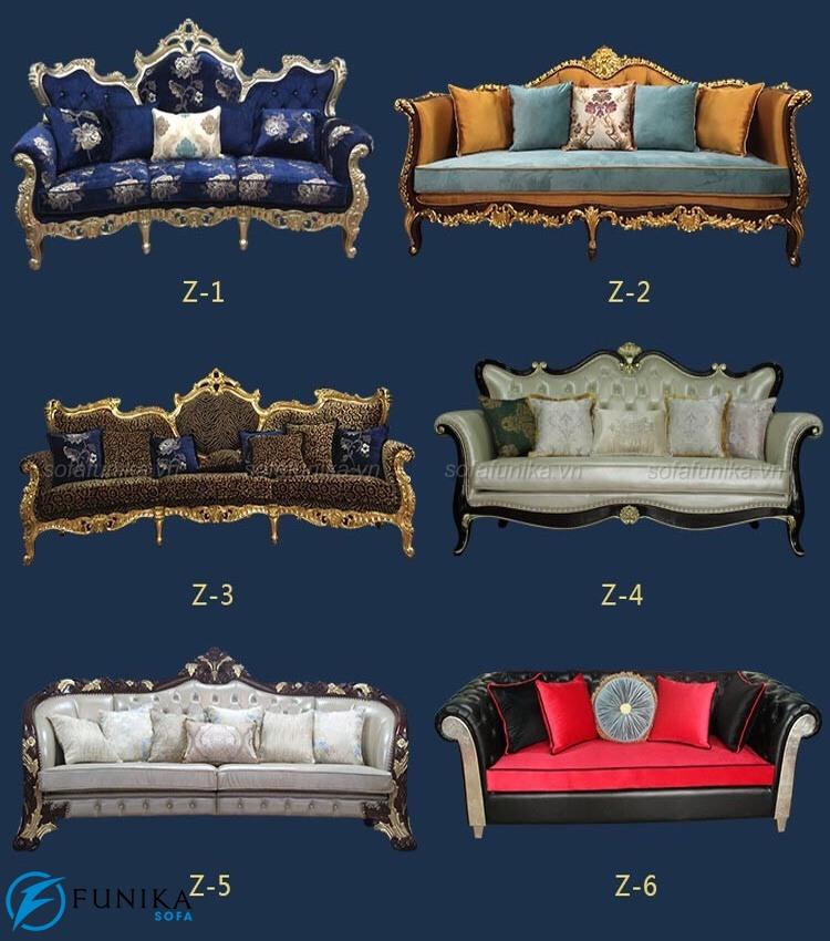 sofa-co-dien-cao-cap-s16-10-d