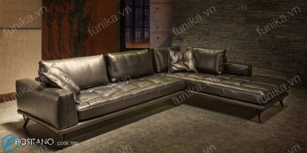 sofa-nhap-khau-malaysia-7050