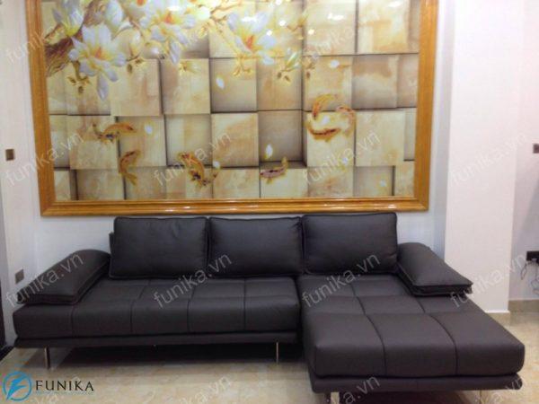 sofa-nhap-khau-malaysia-7051