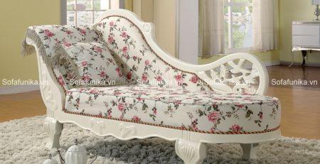 Bạn đã chọn được chiếc sofa tân cổ điển ưng ý chưa?