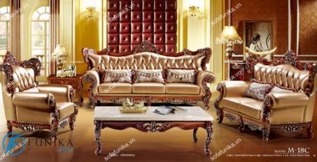 sofa-co-dien-M-18C