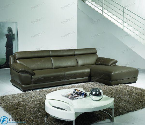 sofa da góc-S-318
