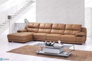sofa da góc-S-329