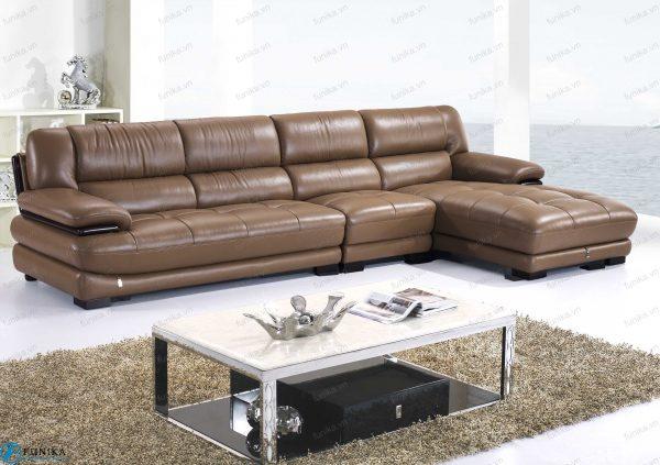 sofada góc S-339
