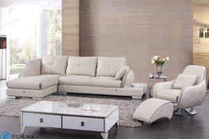 sofa-da-goc-S368