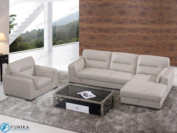 sofa-goc-nhap-khau-S-399A