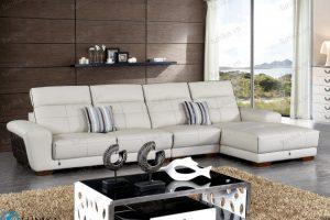 sofa-da-goc-S-521