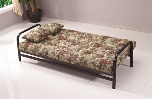 sofa-giuong-419-1