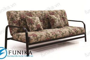 sofa-giuong-nhap-khau-419-1
